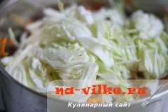 zapravka-dlya-shey-08
