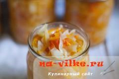 zapravka-dlya-shey-11