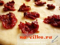 bulochki-s-pomidorami-06