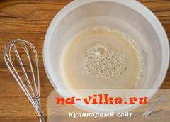 hleb-rzhanoy-prosto-03