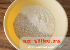 hleb-rzhanoy-prosto-04