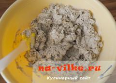 hleb-rzhanoy-prosto-06