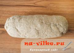 hleb-rzhanoy-prosto-08