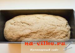 hleb-rzhanoy-prosto-10
