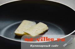 indeyka-v-multivarke-6