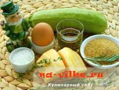 kabachki-s-syrom-tykvoy-01