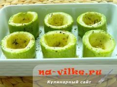 kabachki-s-syrom-tykvoy-05