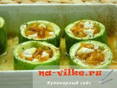kabachki-s-syrom-tykvoy-12