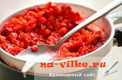 kalina-ot-kashlja-2