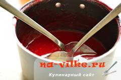 kalina-ot-kashlja-3
