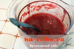 kalina-s-medom-4