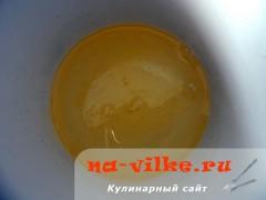 kotlety-po-evreyski-2