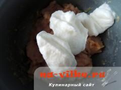 kotlety-po-evreyski-3