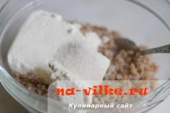 krupenik-grechneviy-02