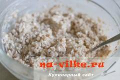 krupenik-grechneviy-04