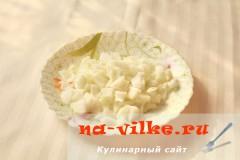 pelmeni-v-gorshochkah-01