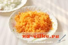 pelmeni-v-gorshochkah-02