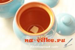 pelmeni-v-gorshochkah-06