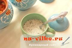 pelmeni-v-gorshochkah-08
