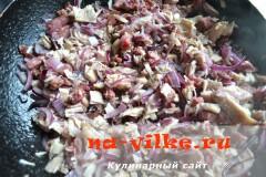 salat-kartofel-3