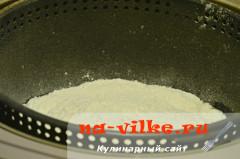 testo-v-holodilnike-1