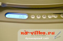 testo-v-holodilnike-2