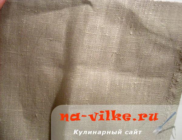 varenie-v-podarok-04