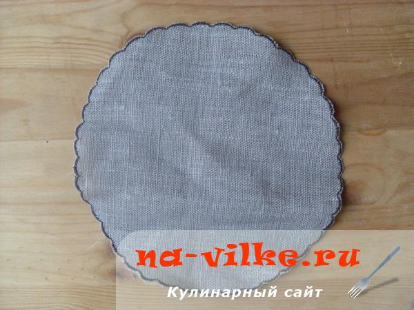 varenie-v-podarok-06