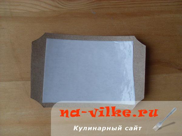 varenie-v-podarok-10