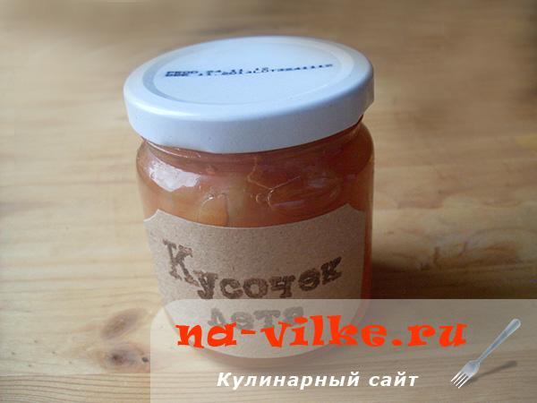 varenie-v-podarok-11