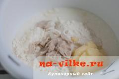 kartofelnye-bulochki-02