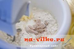 kartofelnye-bulochki-03