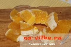 kurica-v-apelsinivim-souse-03