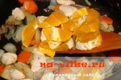 kurica-v-apelsinivim-souse-06