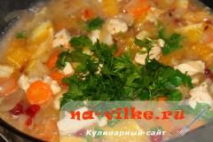 kurica-v-apelsinivim-souse-08