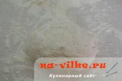 pirozhki-s-kuricey-04