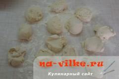 pirozhki-s-kuricey-09