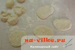 pirozhki-s-kuricey-10
