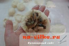 pirozhki-s-kuricey-11