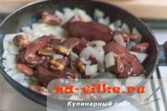 pirozhki-s-kurinym-liverom-02