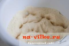 pirozhki-s-kurinym-liverom-08