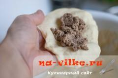 pirozhki-s-kurinym-liverom-12