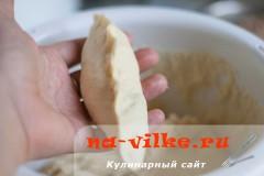 pirozhki-s-kurinym-liverom-13