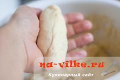 pirozhki-s-kurinym-liverom-14