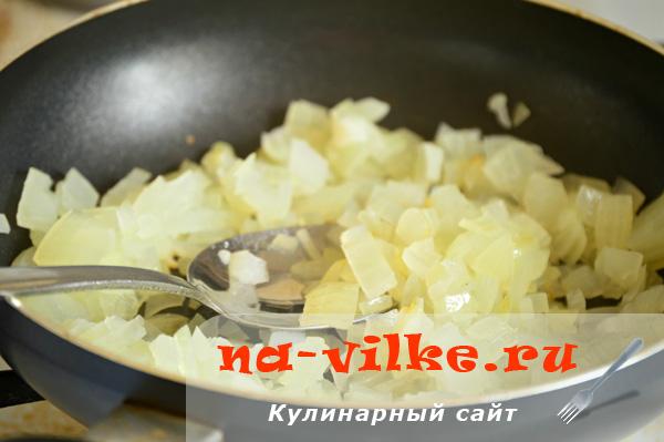 rybnaya-solyanka-2