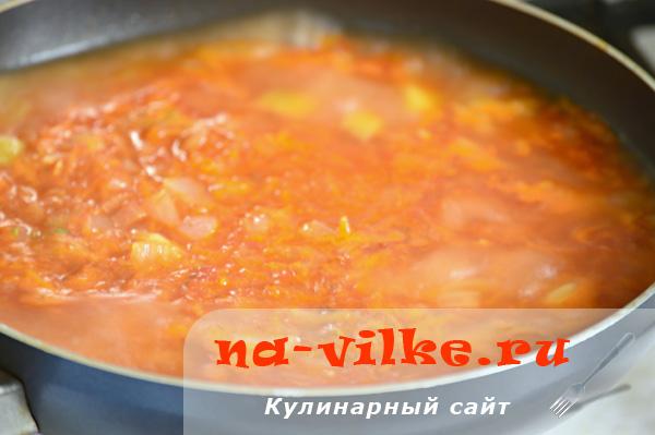 rybnaya-solyanka-3