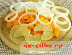 tykva-marinad-2