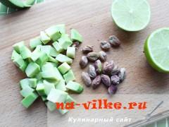 zharenaya-feta-i-salat-2