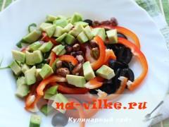 zharenaya-feta-i-salat-4