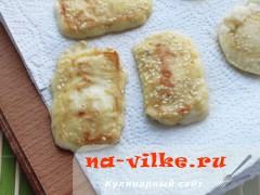zharenaya-feta-i-salat-7